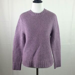100% Lamb's wool NWOT SWEATER